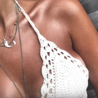 Sandrea, Lauren Curtis, PerfectHonesty : les conseils des youtubeuses pour un faux bronzage au top