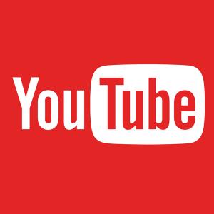 Youtube reconnait ses erreurs et s'excuse auprès de la communauté LGBT
