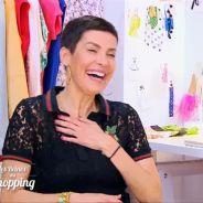 Les Reines du shopping : cette candidate n'aurait pas dû dire qu'elle était fan de Kim Kardashian
