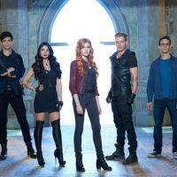 Shadowhunters saison 3 : la série bientôt sauvée ? Katherine McNamara se confie