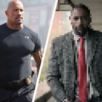 Fast & Furious : Dwayne Johnson présente le grand méchant badass du spin-off