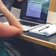 Bac 2018 : des notes augmentées, un élève absent obtient 9/20... Des notes font polémique