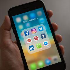 Facebook, Candy Crush, Clash Royale... les app les + téléchargées de tous les temps sur l'App Store
