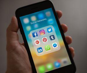 Facebook, Candy Crush, Instagram... les applis les plus téléchargés de tous les temps sur l'App Store