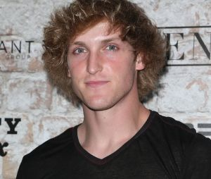 Logan Paul en couple avec une star de la série Agents of S.H.I.E.L.D