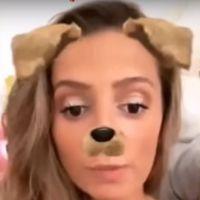 """Emma CakeCup annonce sa rupture avec Oltean Vlad : """"Je l'ai très mal vécu"""""""