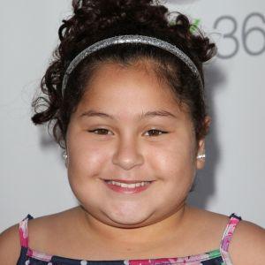 Desperate Housewives : que devient Daniella Baltodano qui jouait Celia, la fille de Gaby et Carlos ?