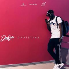 """""""Christina"""" : Dadju tente de reconquérir son ex 💑"""