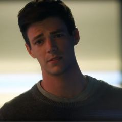 The Flash saison 5 : fille du futur, révélation mortelle et méchant ultra flippant dans le trailer