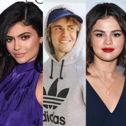 Kylie Jenner, Justin Bieber, Selena Gomez... Voilà combien les stars gagnent sur Instagram 💰