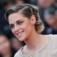 Drôles de Dames : Kristen Stewart débarque dans l'agence de Charlie au ciné