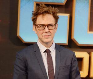 Les Gardiens de la galaxie : James Gunn de retour ? Le casting signe une pétition pour le soutenir et Disney l'aurait recontacté.