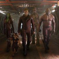 Les Gardiens de la galaxie : James Gunn de retour ? Le casting signe une pétition pour le soutenir