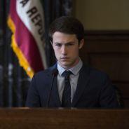13 Reasons Why saison 3 : on sait quand débutera le tournage