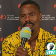 Fear the Walking Dead saison 4 : départs, morts à venir... Colman Domingo se confie (Interview)