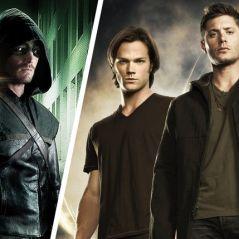 Arrow saison 7 : bientôt un crossover avec Supernatural ? La réponse !
