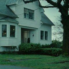 Twilight : la maison de Bella Swan est en vente !