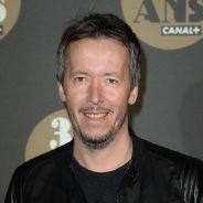 TPMP : Jean-Luc Lemoine va-t-il totalement quitter l'émission ?