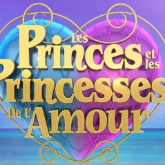 Les Princes et les princesses de l'amour 2 : une ancienne candidate des Ch'tis au casting ?