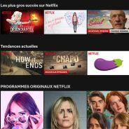 Netflix : bientôt de la pub sur la plateforme ? Rassurez-vous, c'est faux
