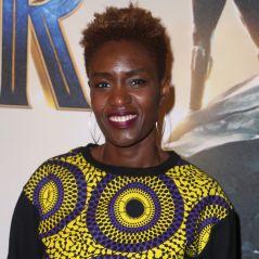 TPMP : Rokhaya Diallo confirme son départ, le nom d'un nouveau chroniqueur dévoilé
