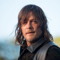 The Walking Dead saison 9 : Daryl encore plus badass avec de nouvelles armes