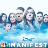 Manifest : entre Lost et The Leftovers, la série dévoile ses 10 premières minutes