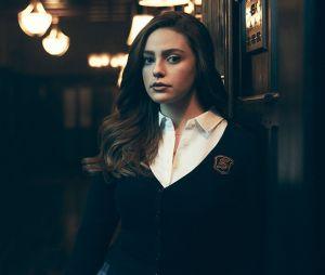 Legacies saison 1 :Hope (Danielle Rose Russell)