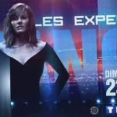 Les Experts Las Vegas sur TF1 ce soir ... dimanche 29 août 2010 ... bande annonce