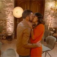 Raoul (L'amour est dans le pré 2018) et Laetitia déjà en couple avant l'émission ?