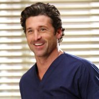 Patrick Dempsey viré de Grey's Anatomy ? Il rétablit la vérité