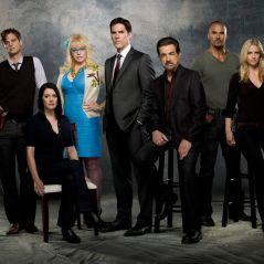Matthew Gray Gubler, AJ Cook... les stars d'Esprits Criminels au début de la série VS aujourd'hui