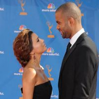 Emmy Awards 2010 ... les photos du tapis rouge
