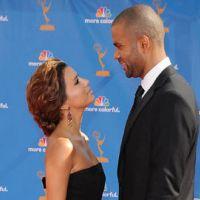 Emmy Awards 2010 ... les photos du tapis rouge