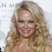 Pamela Anderson dans Danse avec les stars 9 : son salaire pour l'émission dévoilé ?