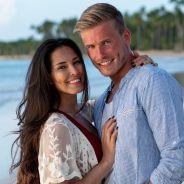 Hagda (La Villa, la bataille des couples) de retour sur les réseaux sociaux après la mort de Tom