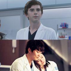 Good Doctor : et si vous tentiez la série originale sur Netflix ?