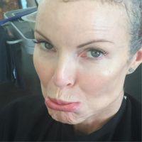 Marcia Cross (Desperate Housewives) dévoile avoir eu un cancer