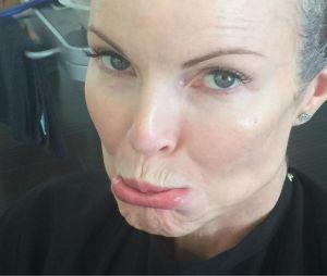 Marcia Cross (Desperate Housewives) dévoile avoir été atteinte d'un cancer sur Instagram