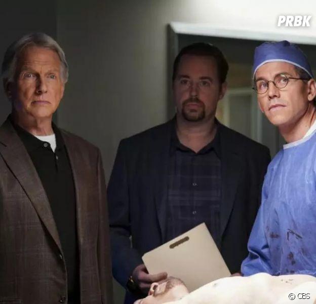 NCIS saison 16 : 5 raisons d'espérer la fin de la série