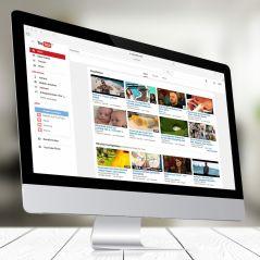 Burn out et dépression de plusieurs créateurs : Youtube réagit
