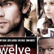 Twelve ... LA sortie ciné du jour ... mercredi 08 septembre 2010