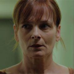 Plus belle la vie : Cécilia Hornus (Blanche) prête à quitter la série ?