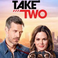 Take Two : 4 choses à savoir sur la nouvelle série de France 2 avec Rachel Bilson et Eddie Cibrian