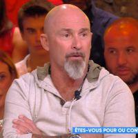 """Le Bigdil de retour sur C8 ? Cyril Hanouna est partant, Vincent Lagaf' """"a peur"""""""