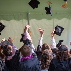 Le classement des meilleures écoles au monde dévoilé, un établissement français dans le Top 50