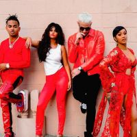 """Taki Taki"" : DJ Snake invite Selena Gomez, Cardi B et Ozuna sur un son caliente 🔥"