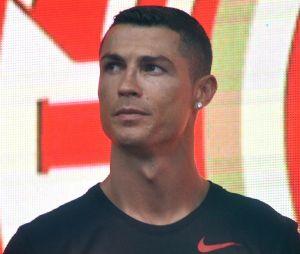 Cristiano Ronaldo accusé de viol : son avocat répond.