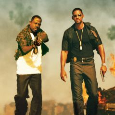 Bad Boys 3 : la suite (enfin) en tournage en 2019 avec Will Smith ?