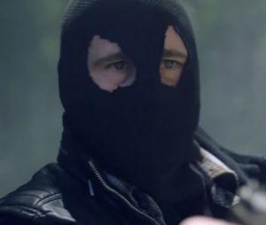 Riverdale saison 2 : le méchant a failli être très différent
